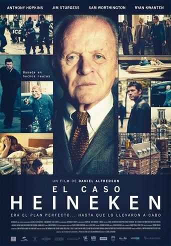 El caso Heineken