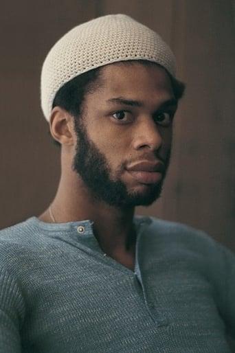 Image of Kareem Abdul-Jabbar