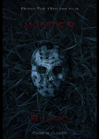 Watch Winter Blood 2022 full online free
