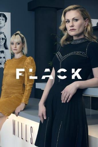 Flack image