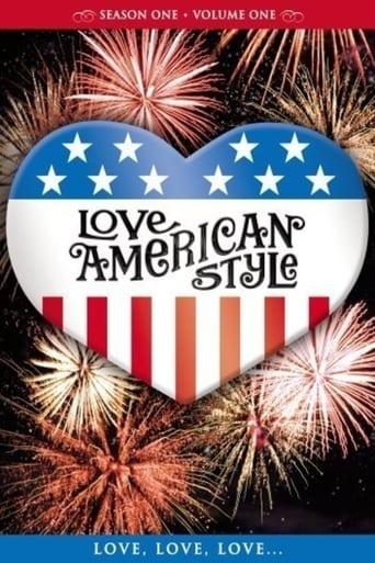 Love, American Style