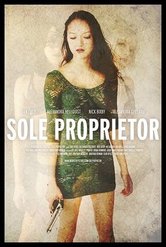 Poster of Sole Proprietor