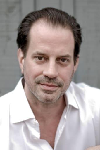 Image of Danny Mastrogiorgio