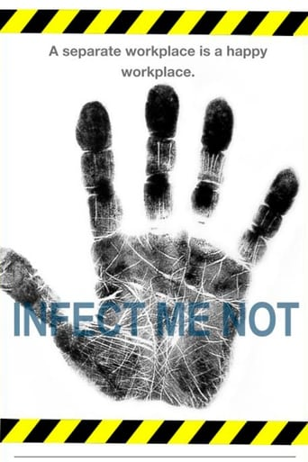 Infect me not