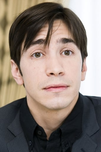 Image of Justin Long