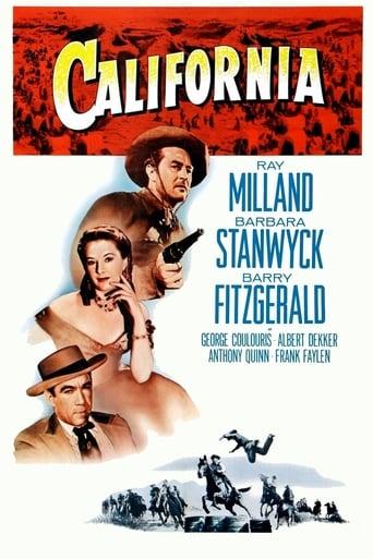 'California (1947)