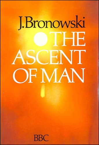 Capitulos de: The Ascent of Man