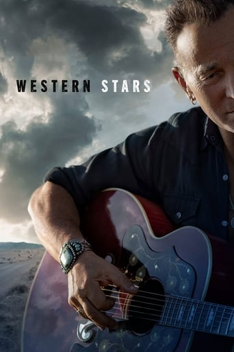 Watch Western Stars Online