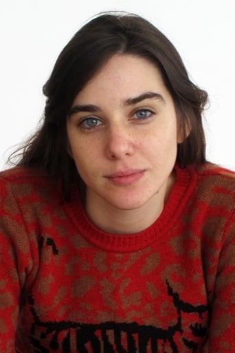 Image of María Abadi