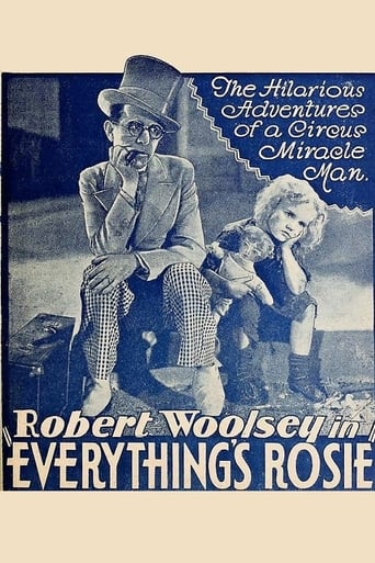 Watch Everything's Rosie full movie downlaod openload movies