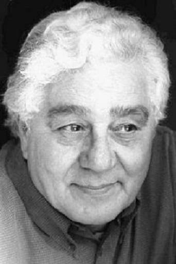 Image of Aldo Massasso