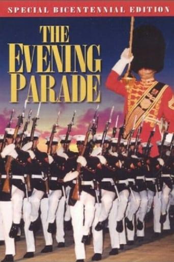 The Evening Parade