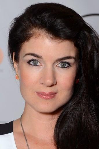 Gabrielle Miller