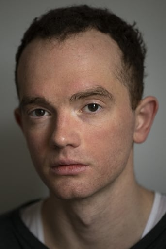 Image of Matt Helm