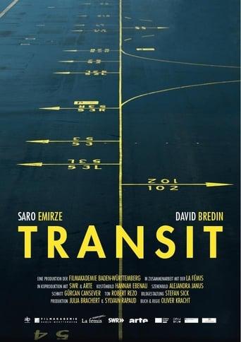 Poster of Transit