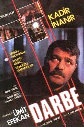Watch Darbe 1990 full online free