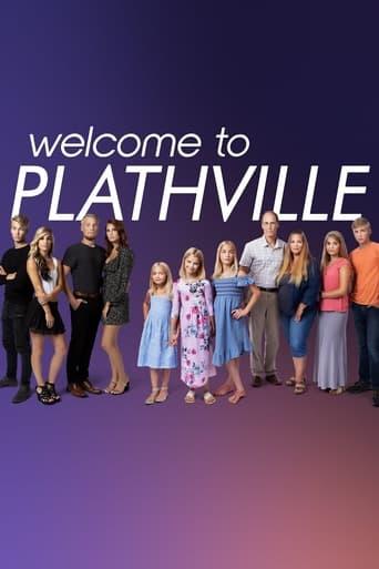 Plath Family - Unsere kleine, heile Welt
