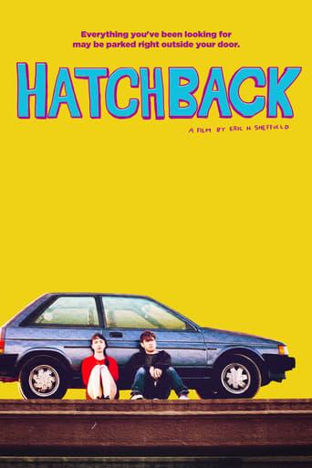 Hatchback Poster