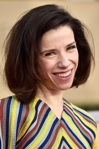 Image of Sally Hawkins