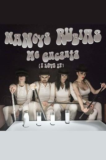 Ver Nancys Rubias: Me encanta (I Love It) pelicula online
