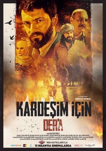 Poster of Kardeşim İçin Der'a