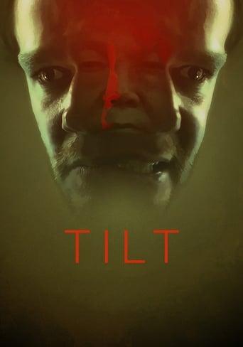 Poster of Tilt