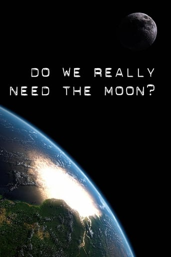 Watch Do We Really Need the Moon? Free Movie Online