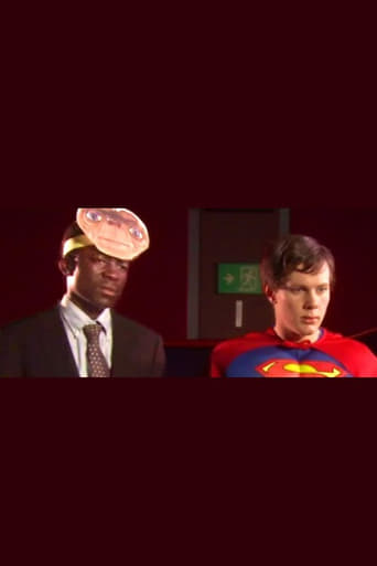 Skins Shorts: Welcome To Brizview