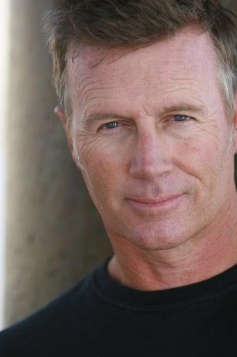 Image of Craig Branham