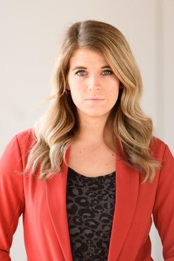 Image of Kelsey Edwards
