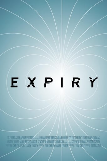 Watch Expiry Online Free in HD