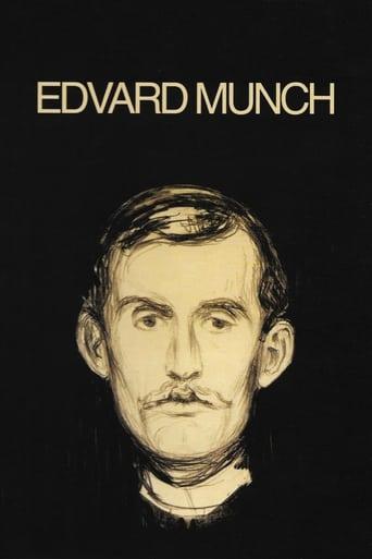 Watch Edvard Munch Free Movie Online