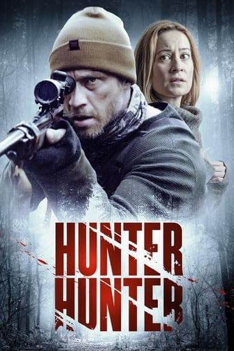 Hunter Hunter download