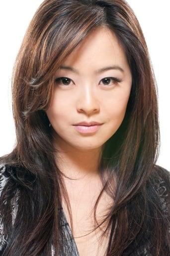 Image of Julia Ling