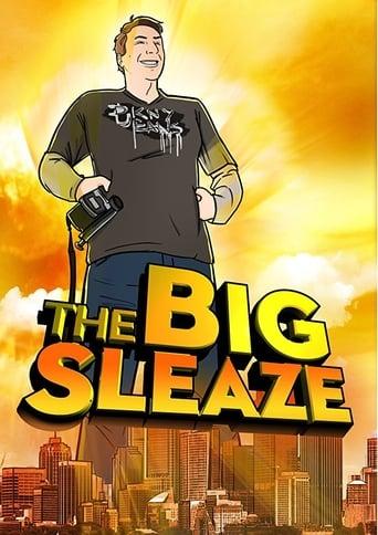 The Big Sleaze
