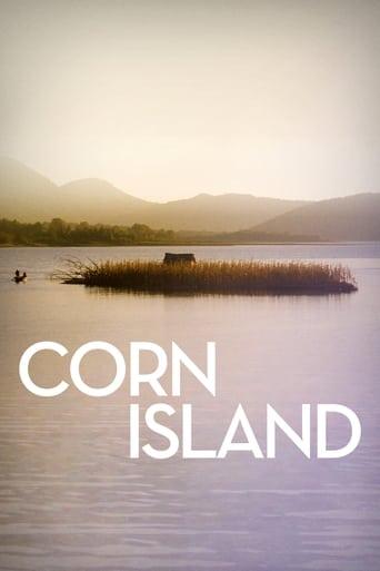 Poster of Corn Island