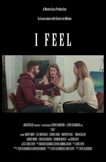 Poster of I Feel