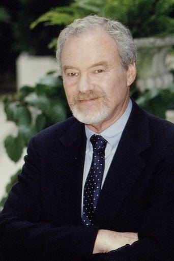 Image of Alan J. Pakula