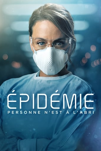 A járvány