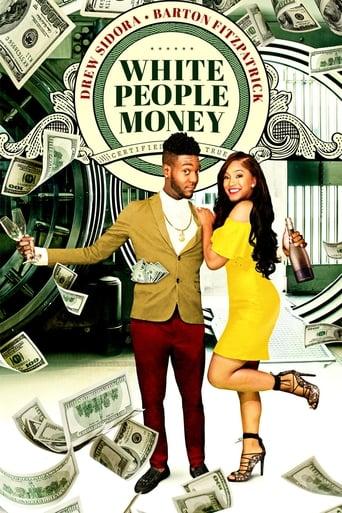 White People Money (2020)