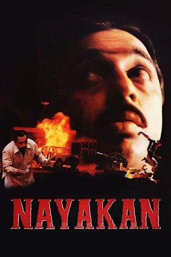 Poster of Nayakan