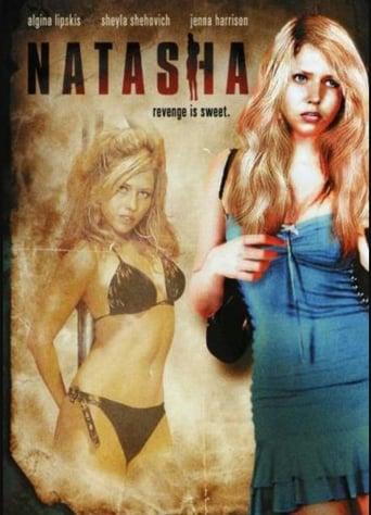 Poster of Natasha