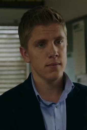 Image of Ryan Hawley