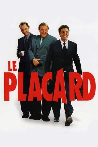 Le Placard