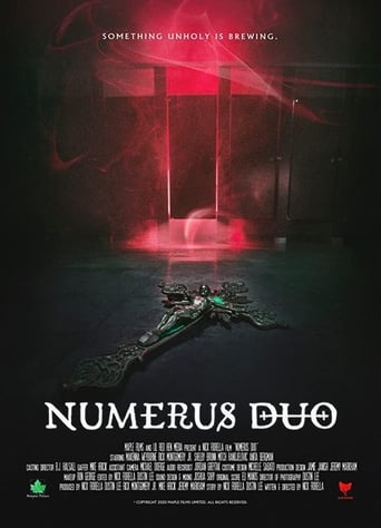 Numerus Duo