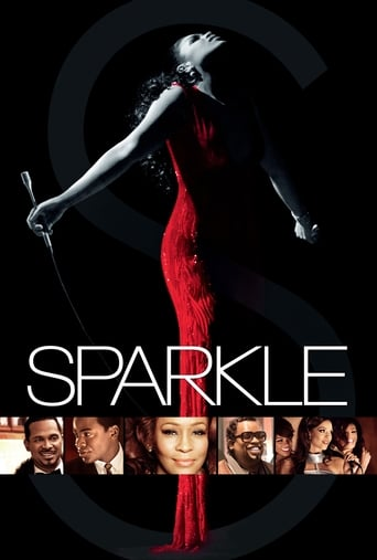 'Sparkle (2012)