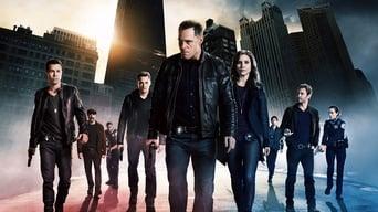 Поліція Чикаґо (2014- )