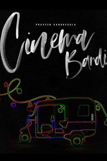 Download Cinema Bandi Movie