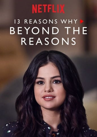 Play 13 Reasons Why: Beyond the Reasons