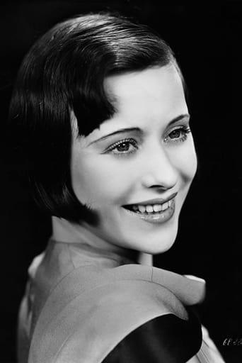Image of Ursula Grabley